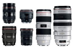 lots-of-lenses