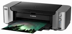 canon-pixma-pro-100-big1000-11402671032