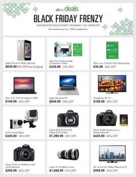 ebay-black-friday-ad-scan-p1