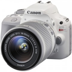 Canon Memorial Day Sale on Select Refurbished Bodies | Canon
