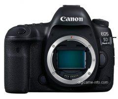 canon_5d4_f001