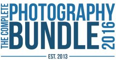 complete-photography-bundle-2016-logo