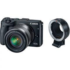 canon_9694b112_eos_m3_mirrorless_digital_1184277