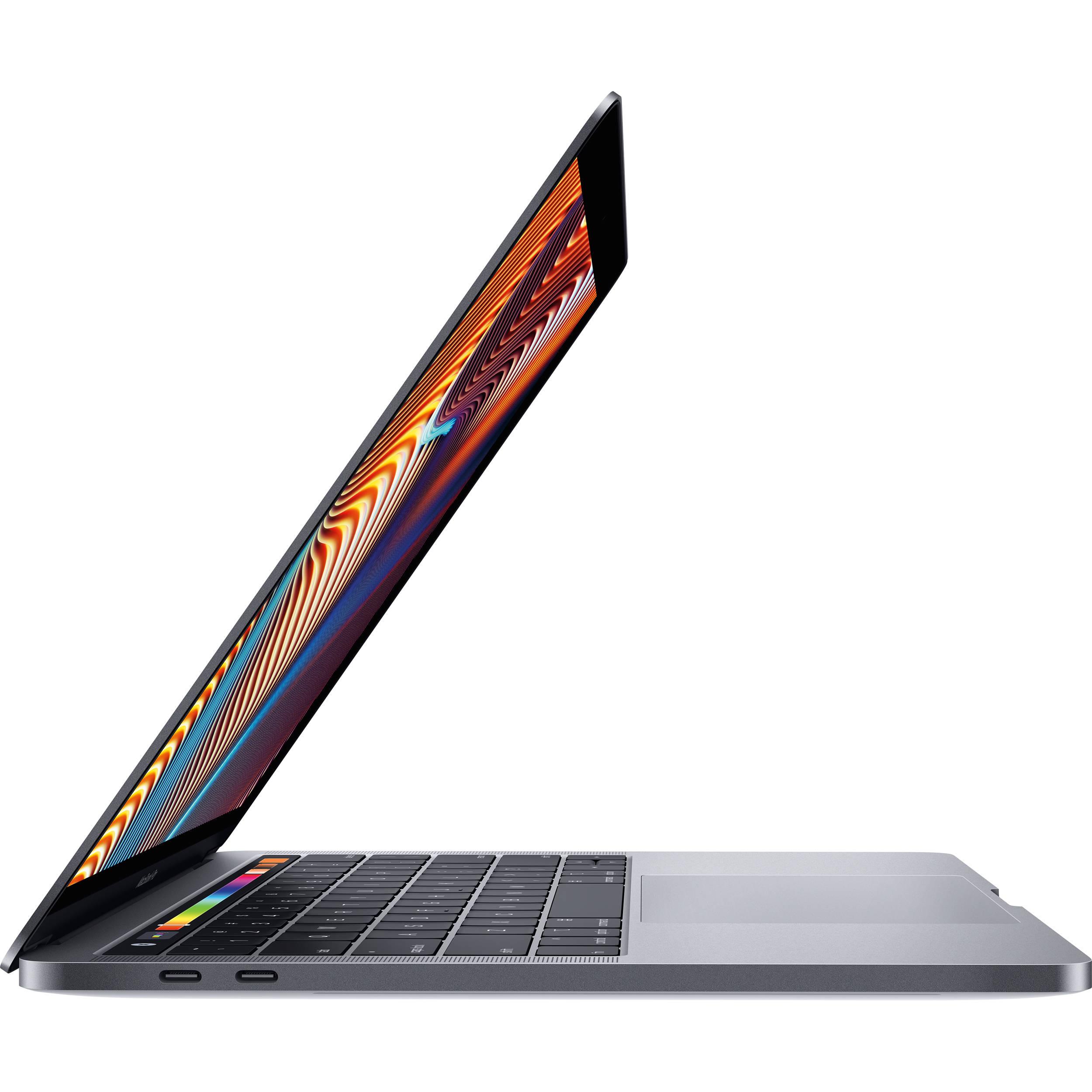 B&H: Up To $300 Off Newest Apple MacBooks, IPad Pro & Mac