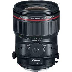 Canon TS-E 90mm f/2 8L Macro | Canon Camera and Lens Deals