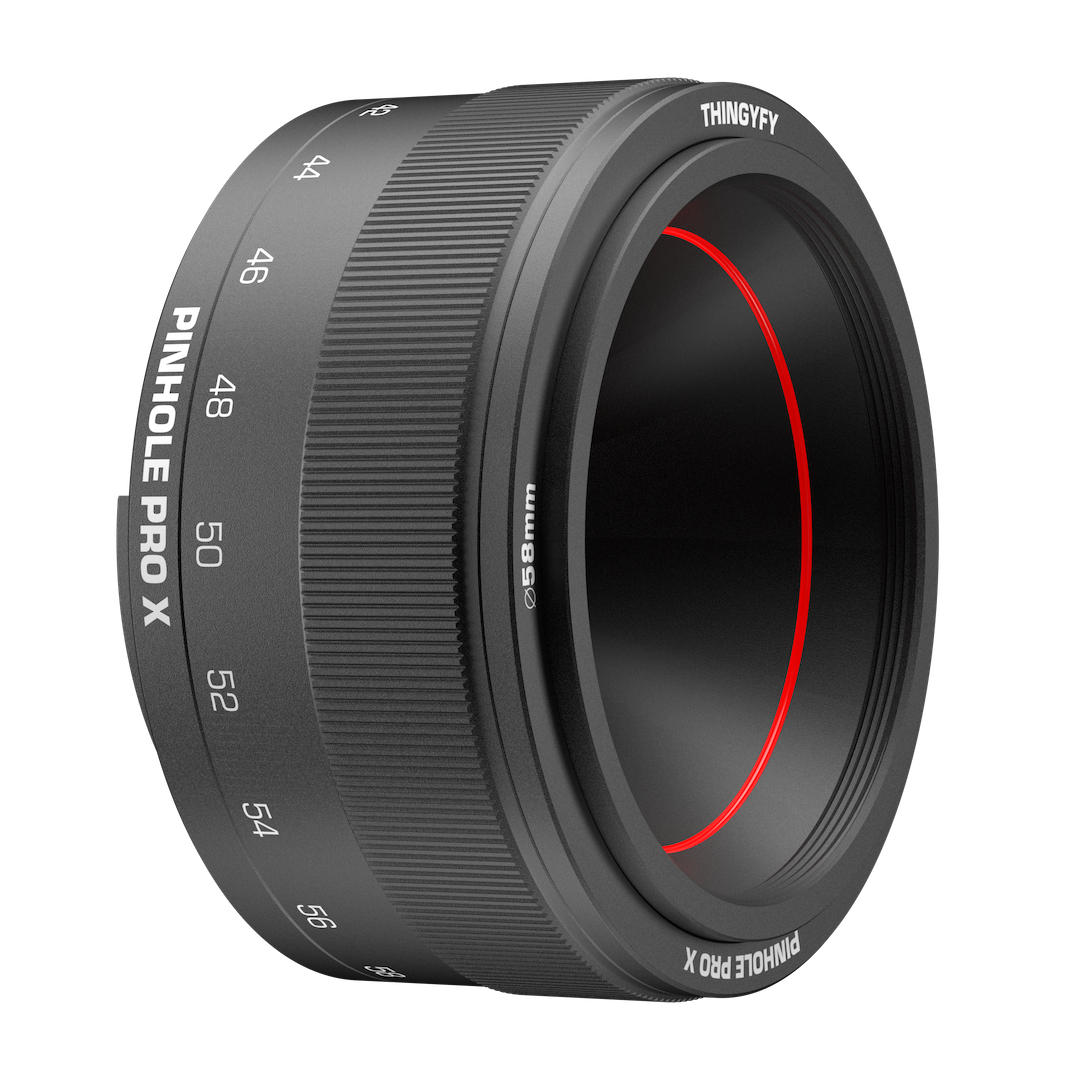 Canon Camera and Lens Deals - Canon Price Watch